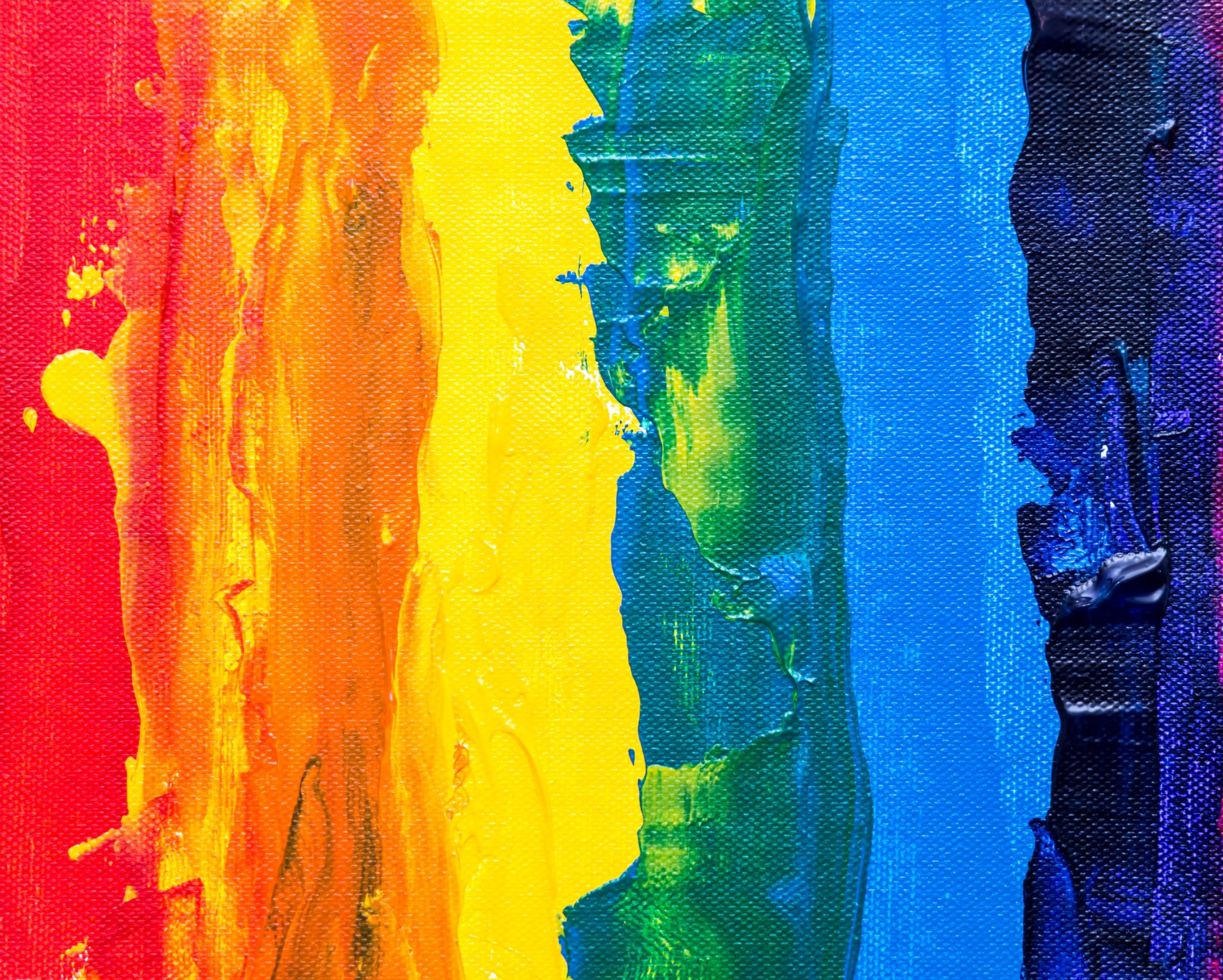 steve-johnson-rainbow painting edited to remove pink