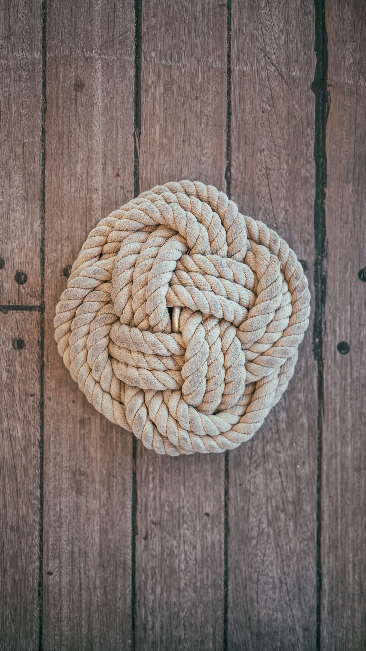 alberto-gasco-rope knot